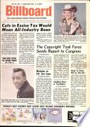 29 Maj 1965