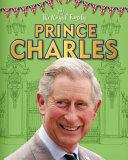 The Royal Family  Prince Charles