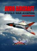 Avro Aircraft   Cold War Aviation