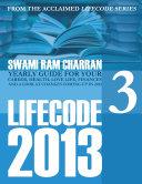 2013 Life Code  3  Vishnu