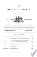 1919年1月29日