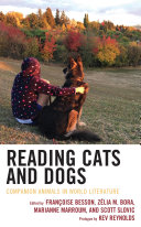 Reading Cats and Dogs