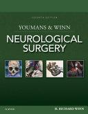 Youmans and Winn Neurological Surgery