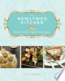 The Newlywed Kitchen Book PDF