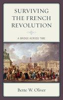 Surviving the French Revolution [Pdf/ePub] eBook