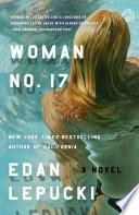 Woman No  17