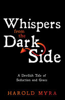 Whispers from the Dark Side [Pdf/ePub] eBook