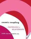 Cosmic Coupling