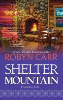 Shelter Mountain Book