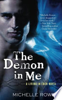 The Demon In Me