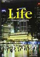 Life British English Upper Intermediate