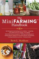 The Mini Farming Handbook [Pdf/ePub] eBook
