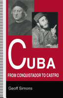 Cuba Pdf/ePub eBook