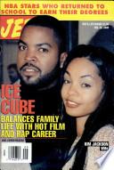 Feb 28, 2000