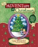 The Adventure of Christmas [Pdf/ePub] eBook