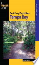 Best Easy Day Hikes Tampa Bay Book PDF