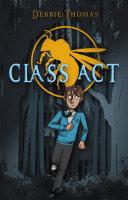 Class Act [Pdf/ePub] eBook