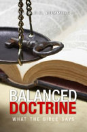 Balanced Doctrine