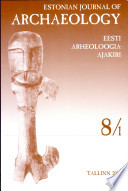 2004 - Vol. 8, No. 1