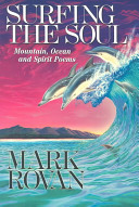 Surfing the Soul