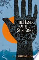 The Hand of the Sun King