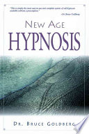 New Age Hypnosis Book PDF