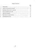 Program Evaluation Research Task  PERT