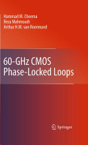 60 GHz CMOS Phase Locked Loops