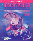 Discovering Computers  Sg   P  Book