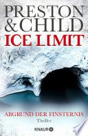 Ice Limit  : Abgrund der Finsternis