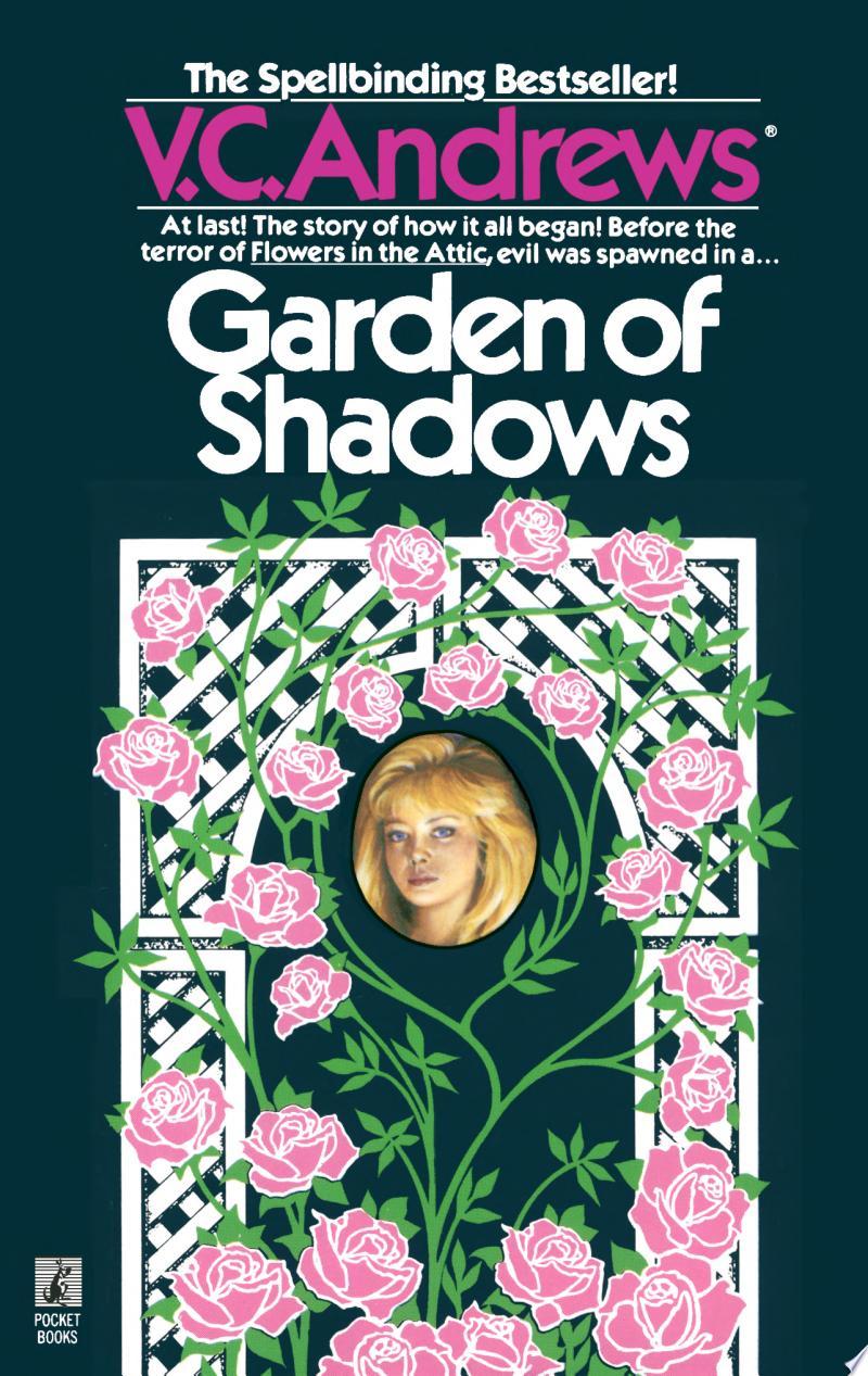 Garden of Shadows banner backdrop