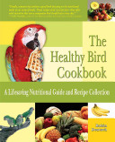 The Healthy Bird Cookbook