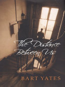 Pdf The Distance Between Us