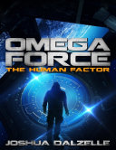 Omega Force: The Human Factor