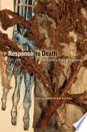 Response To Death