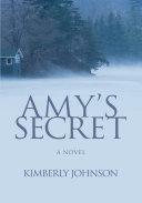 Amy's Secret