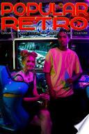 Popular Retro   Volume 2  Issue 1