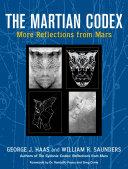 The Martian Codex