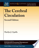 The Cerebral Circulation