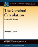 The Cerebral Circulation Pdf