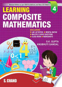 Learning Composite Mathematics - 4