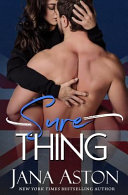 Sure Thing [Pdf/ePub] eBook