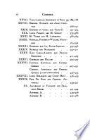 Landor's Imaginary Conversations ; Landor's Poems, Dialogues in Verse, and Epigrams ; Landor's Longer Prose Works