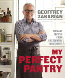 Pdf My Perfect Pantry