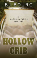 Hollow Crib