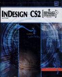 InDesign CS2 pour PC/Mac