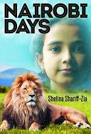Nairobi Days Pdf/ePub eBook