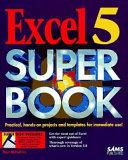 Excel 5 Super Book