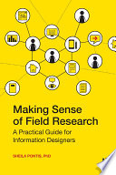Making Sense Of Field Research Book PDF