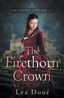 The Firethorn Crown